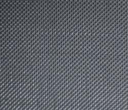 Сетка тканная нержавеющая 1х0,28*1000 мм по ГОСТ 3826-82