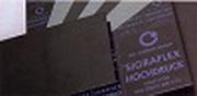 Уплотнительный материал klinger SIGRAFLEX HOCHDRUCK