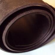 Техпластины маслобензостойкие