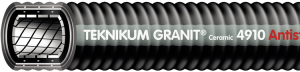 Granit_4910_Antistatic Ду 65 мм, Р-10 Ат,L-10000мм,