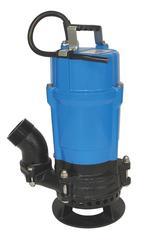 Переносной насос с агитатором HSD-1-50Hz