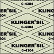 KLINGERSIL C-4304