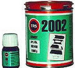Клей ТRS-2002