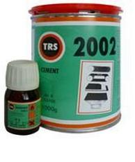 Клей TRS 2002