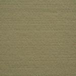 Нетканное иглопробивное полоно (Acrylic Needle Felt) полиакрилонитрил 550гр м2