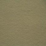 Нетканное иглопробивное полоно (Acrylic Needle Felt) полиакрилонитрил 550гр м2..