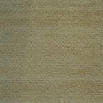 Нетканное иглопробивное полоно Номекс (Nomex Needle Felt) 550 гр м2
