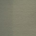 Нетканное иглопробивное полоно Номекс (Nomex Needle Felt) 550 гр м2..