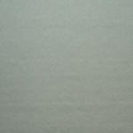 Нетканное иглопробивное полоно Полиэстер 550гр м2...