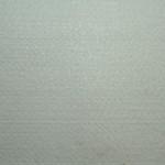 Нетканное иглопробивное полоно Полиэстер 550гр м2..