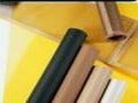 ПТФЭ — стеклоткань, стандатное качество, А7013, 1000*0.13 мм