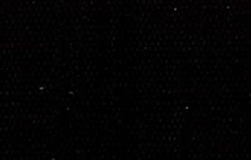 ПТФЭ — тефлоновая  стеклоткань 7279FG BLACK
