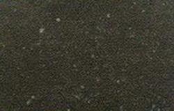 ПМБ  Среда :Газообразный кислород и азот. P -5 Атм, t, ºC - 150 , толщ 0.4 -5  мм