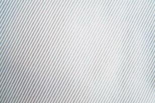 Полиамидная фильтровальная ткань