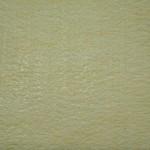 Полиэстеровое иглопробивное полотно водонепроницаемое и маслоотталкивающее 550гр м2..