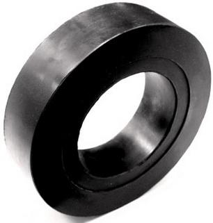 Кольцо РП 127*137*50мм