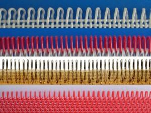 ткани с добавками для салфеток оборудованы замками из различных материалов
