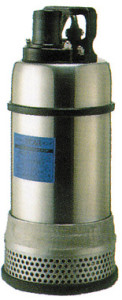 SQ - 1-фаза - 400В - 50Hz