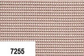 Сетчатая тефлоновая сетка