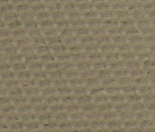 Стеклоткань с мембраной PTFE 450 гр м2