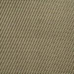Стеклоткань с мембраной PTFE 750 гр м2(обратная старона)