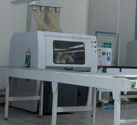 Воздуховод полиуретановый Ду 160 мм PU-1.3 мм