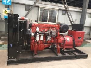 дизель-генератора 100квт.JPG