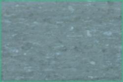 Паронит, армированный металлической сеткой, безасбестовый ,P-10 Атм, толщина 0.6 мм