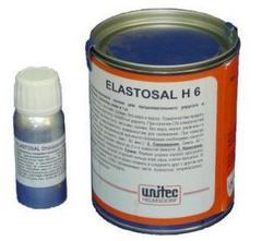 ELASTOSAL Н6