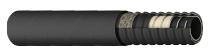 Рукава   по  ТУ  2552-236-00149245-98 для подачи под давлением воздуха, углекислого газа, азота