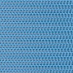 Фильтровальное полотно 3.05*10.7 М