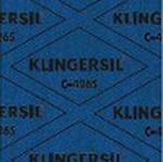 KLINGERSIL C-4265 ,толщина 0.5 мм, 1000 х 1500 мм