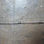 образец профильной петлевой проволоки№4№2