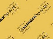 KLINGER®TOP-SIL-ML1