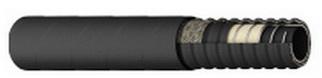 Рукав-КЩ- Ду 25 мм, L-10000 мм,P-5 атм ,ТУ 1051308-83/6664
