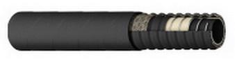 Рукав — Б -Ду 125 мм, L-4000 мм, Р-3.0 Атм ГОСТ 5398-76
