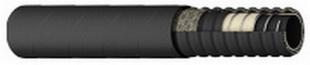 Рукав Ду 38 мм, P-10 Атм L-10000 мм ГОСТ 5398-76