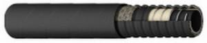 Рукав по ГОСТ 5398-76 класс П. Ду- 25 мм, P-10 Атм,10 метров
