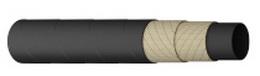 Рукав по ТУ 2550-056-00149334-2008 для подачи абразивных материалов