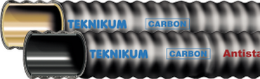Абразивный шланг CARBON 4100 (NR)