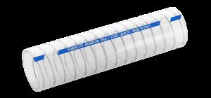 Шланг для воды ARMORVIN HNA