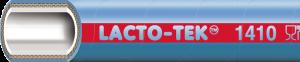 Пищевой шланг LACTO-TEK 1410