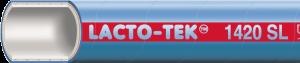 Пищевой шланг LACTO-TEK 1420 SL