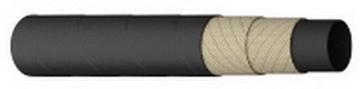 Рукава резиновые напорные с текстильным каркасом ГОСТ 18698-79 КЛАСС «ВГ»