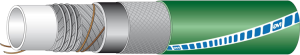 Химический шланг Chem Supertop UPE/LL