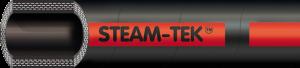 Шланг для пара STEAM-TEK