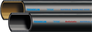 Шламовый рукав Titan 4160 (NR)