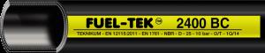 fuel-tek_2400_BC-300x60