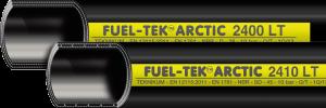 fuel-tek_ARCTIC_2400LT-2410LT-300x100