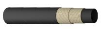 Рукав Ду 38 мм, P-10 Атм L-17000 мм ГОСТ 18698-79